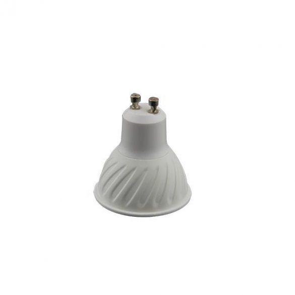 Aigostar LED Spot izzó GU10 COB 3W Meleg fehér dimmelhető