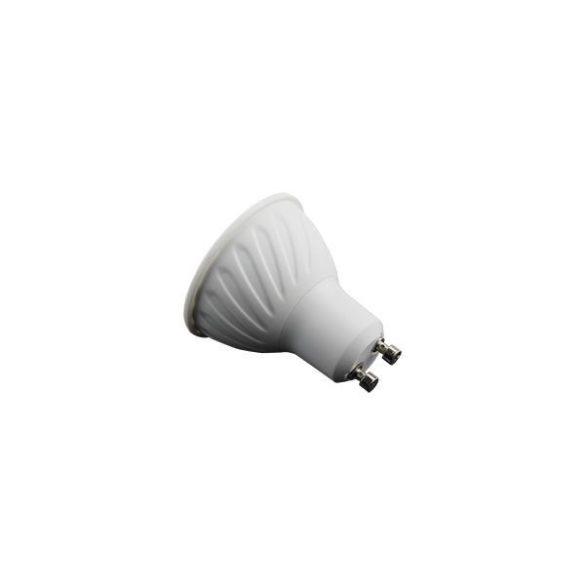 Aigostar LED Spot izzó GU10 COB 5W Meleg fehér dimmelhető