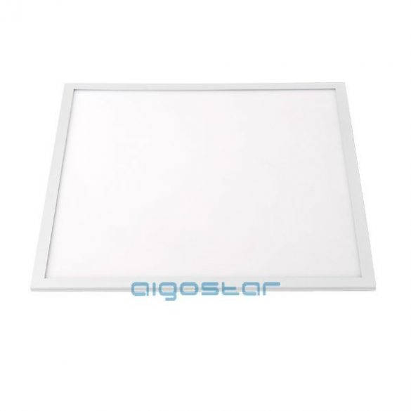 Aigostar LED Panel 600x600 50W 6000K