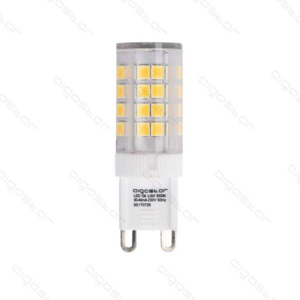 Aigostar LED izzó G9 3.5W Meleg fehér