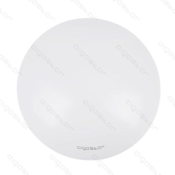 Aigostar Falon kívüli 24W hideg fehér kerek lámpa