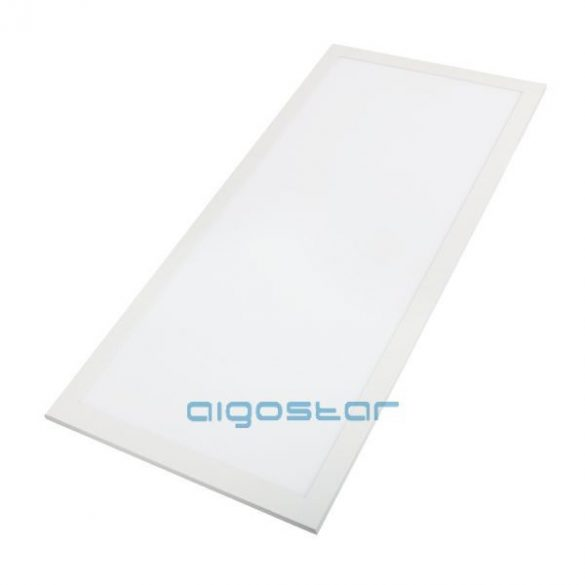 Aigostar LED Panel 300x600 25W 4000K