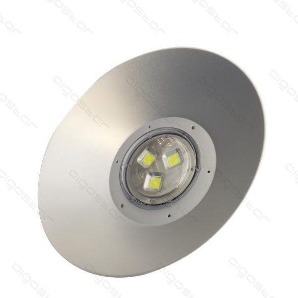 LED-Csarnokvilagito-lampa-150W-COB-termeszetes-feh