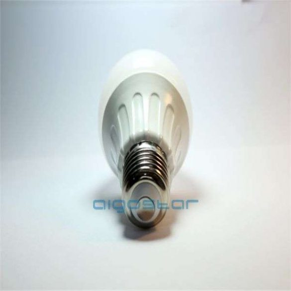 Aigostar LED izzó A60 E27 7W 280° Meleg fehér