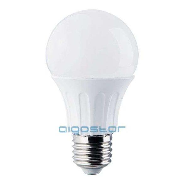 Aigostar LED Gömb izzó A60 E27 9W Hideg fehér 280°