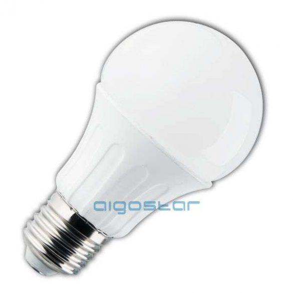 Aigostar LED Gömb izzó A60 E27 9W Meleg fehér 280°