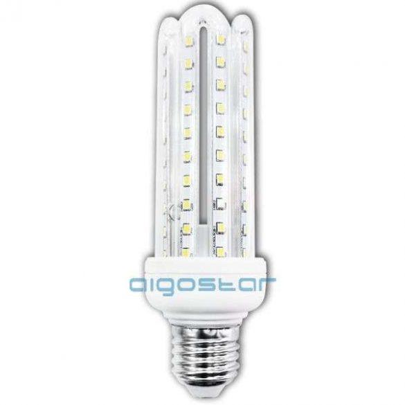 Aigostar LED Kukorica izzó E27 15W Hideg fehér