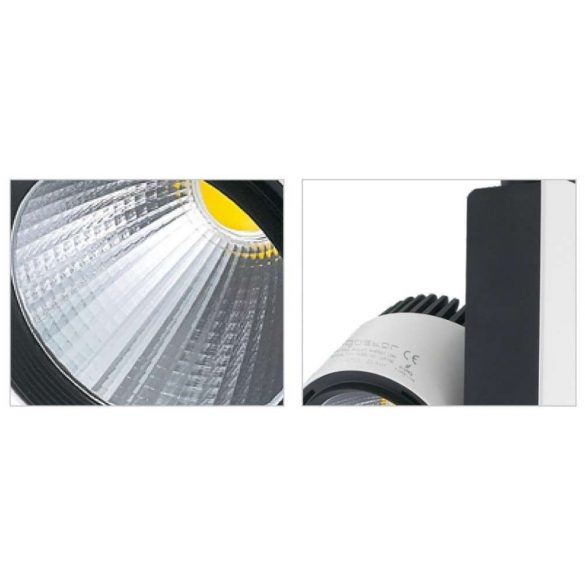 LED-TRACKLIGHT-23W-4000Kket-vezetekes
