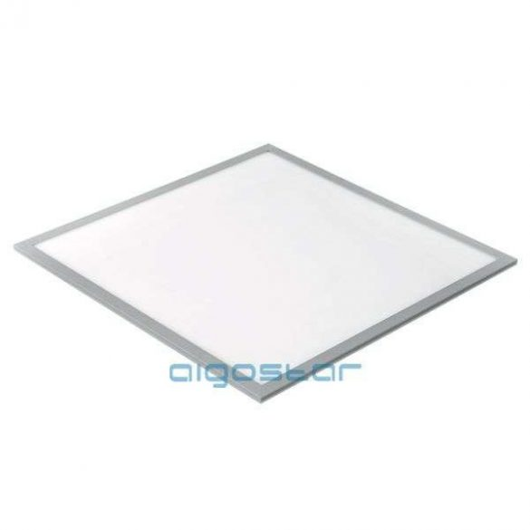 Aigostar LED Panel 300x300 12W 4000K