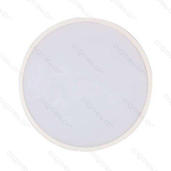 Aigostar LED UFO izzó E27 20W Meleg fehér