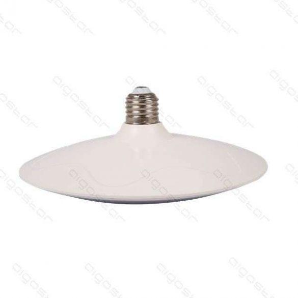 Aigostar LED UFO izzó E27 20W Hideg fehér
