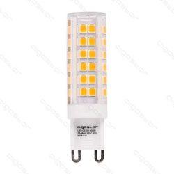 Aigostar LED izzó G9 5W Meleg fehér
