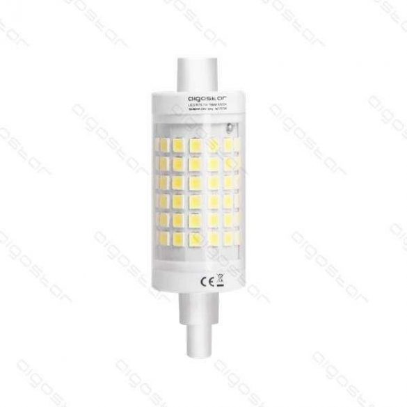 Aigostar LED Reflektor izzó R7S 7W 78mm Hideg fehér