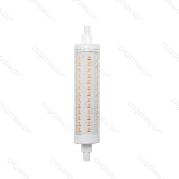 Aigostar LED Reflektor izzó R7S 12W 118mm Meleg fehér