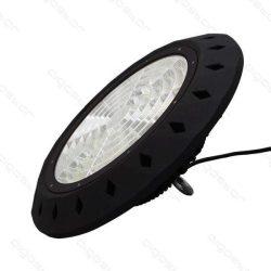 Aigostar LED Csarnokvilágító lámpa 100W 4000K IP65 120°