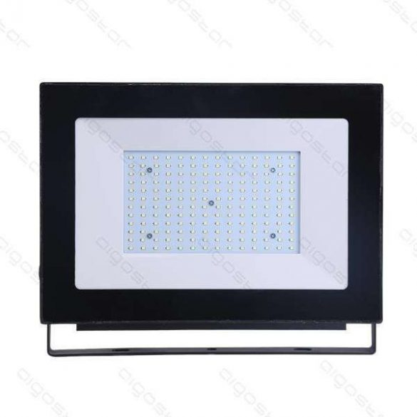 Aigostar LED SLIM Reflektor 150W 6000K IP65