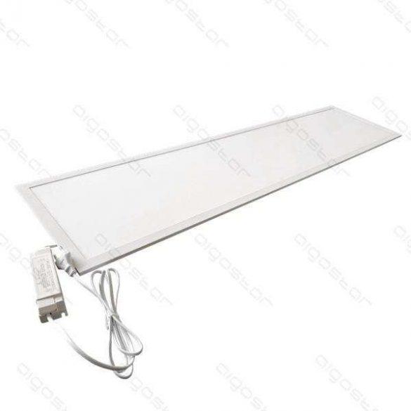 Aigostar LED Panel 300x1200 40W 4000K UGR19