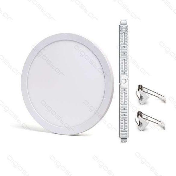Aigostar Ledes lámpa 30W Színhőmérséklet és Furatméret állítható (65-310mm)