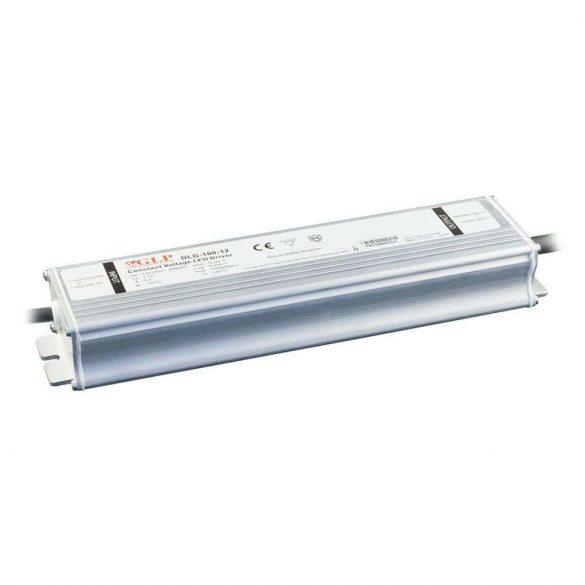 GLP Led tápegység DLG-150-36 150W 36V 4.17A IP67