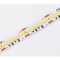 Colors® Led szalag 2835 SMD 256led/m 39W/m 24V 6000K 12mm