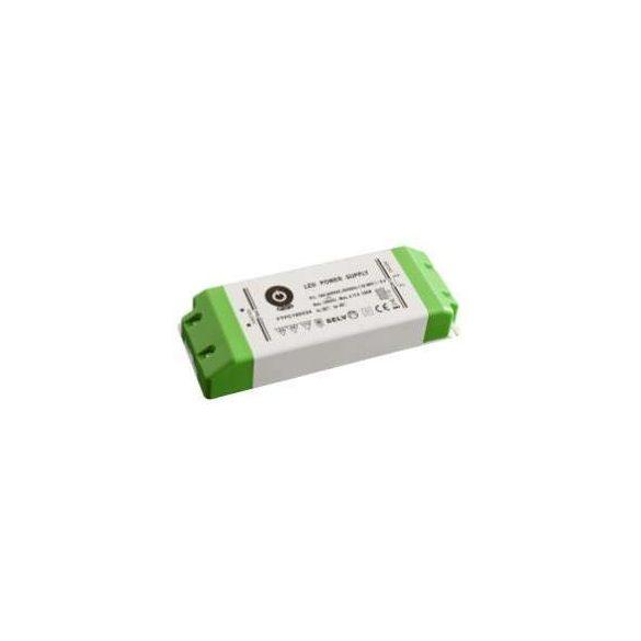 POS Led tápegység FTPC-100-12 100W 8.33A 12V