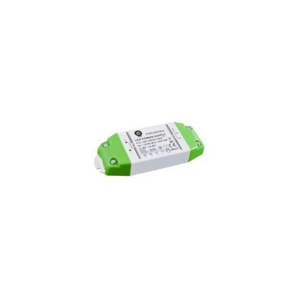 POS Led tápegység FTPC-15-12 15W 12V 1.25A