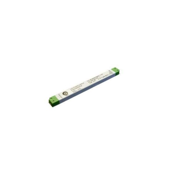 POS Led tápegység FTPC-200-24-S 200W 24V 8.33A slim