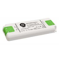 POS Led tápegység FTPC-30-C700s 29.96W 21-43VDC 350mA