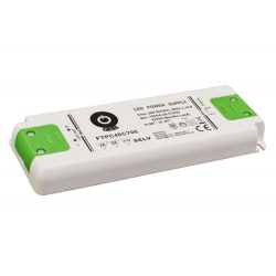 POS Led tápegység FTPC-40-C700 39.9W 29-57VDC 700mA