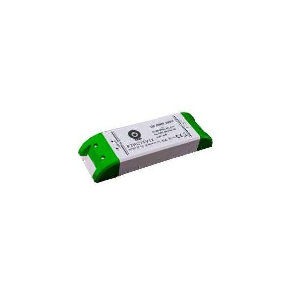 POS Led tápegység FTPC-75-24 75W 24V 3.12A