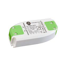 POS Led tápegység FTPC-8-12 8W 12V 0.67A