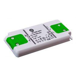 POS Led tápegység FTPC12V24-C 12W 24V 0.5A Compact