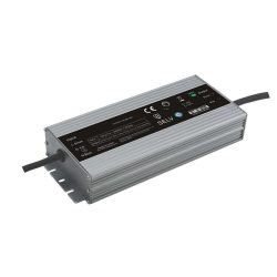GLP LED Tápegység GLSV-050B036 50,04W DC 36V 1,39A