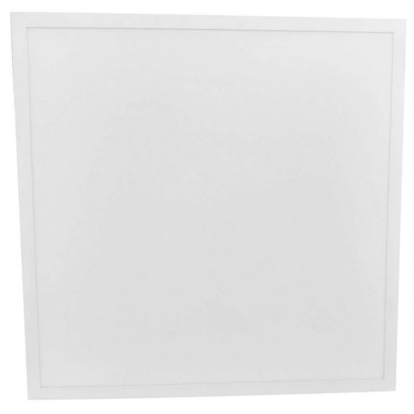 Greenlux LED Panel DAISY VIRGO 600x600 45W 4000K