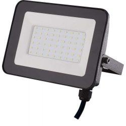 Greenlux DAISY LED SMD Fényszóró 50W 6000K IP65