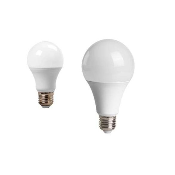Greenlux LED izzó DAISY A60 E27 11W Meleg fehér
