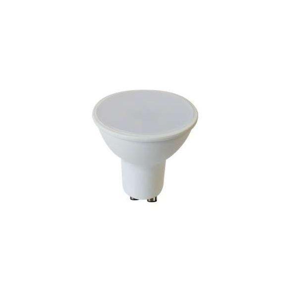 Greenlux LED izzó DAISY GU10 3W Természetes fehér