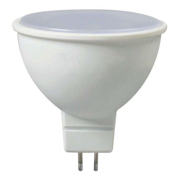 Greenlux DAISY LED HP 5W MR16 NW 380Lm