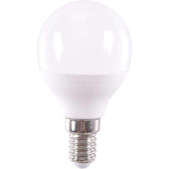Greenlux LED izzó G45 E14 6W 220° Természetes fehér