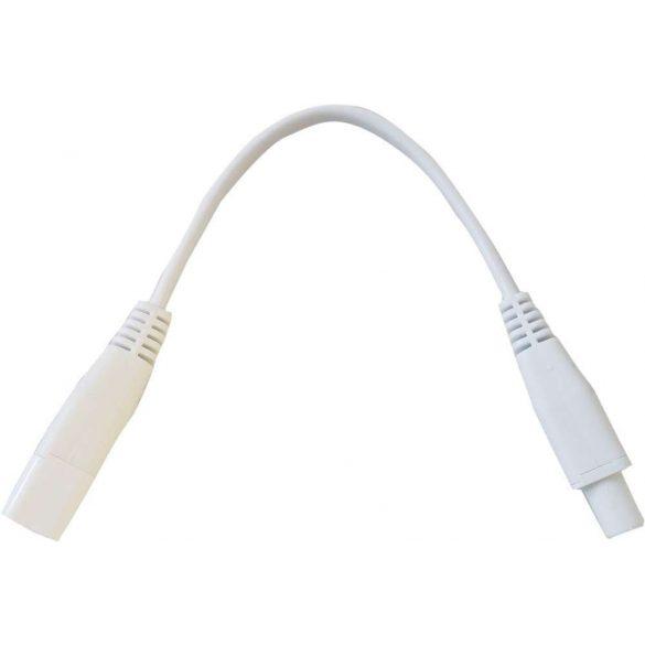 Sorolókábel DAISY LED KABINET lámpatesthez