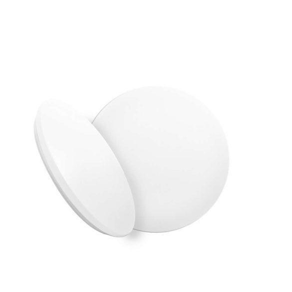 GREENLUX Dimmelhető Led lámpa PERRY MILK 18W Természetes fehér