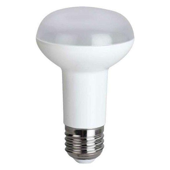 Greenlux LED Reflektor izzó R63 E27 7W Hideg fehér