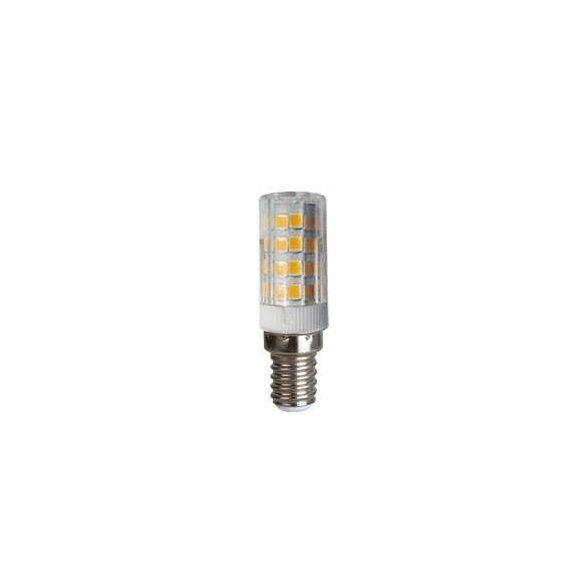 Greeenlux Hűtőgépvilágítás E114 4W Meleg fehér