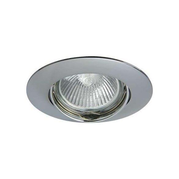 Greenlux DIO DTO2B-C Spot lámpa MR16