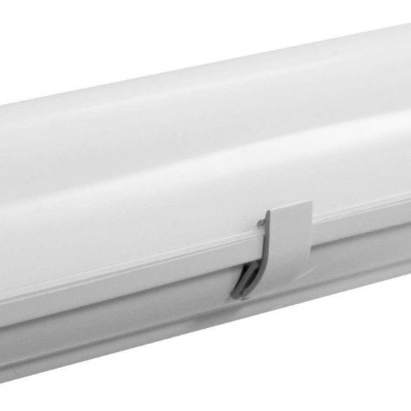 Greenlux LEDES fénycső armatúra 20W 660mm kültéri 4000K