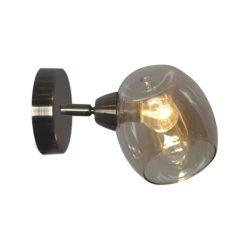 KAJA ENDO A-1 fali lámpa