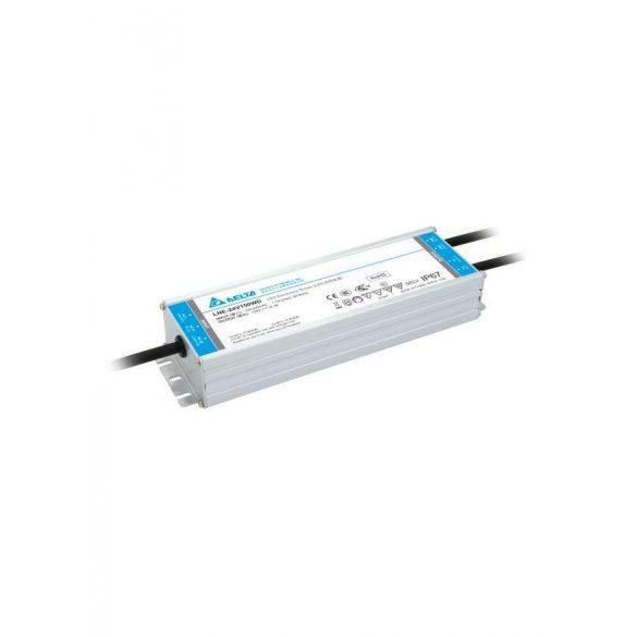 DELTA Led tápegység LNE 150W 24V IP67 dimmelhető