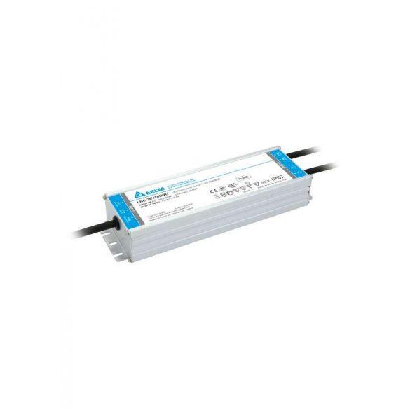 DELTA Led tápegység LNE 185W 36V IP67 dimmelhető