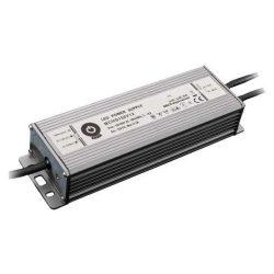 POS Led tápegység MCHQE-150-36 150W 36V 4.17A IP67