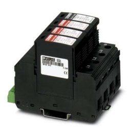 Phoenix Contact VAL-MS-T1/T2 335/12.5/3+1-FM